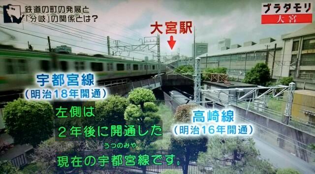 f:id:morifumikirikita319:20170702150600j:image