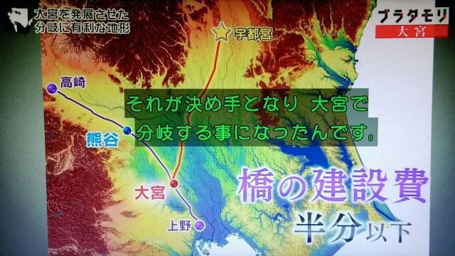 f:id:morifumikirikita319:20170702151114j:image
