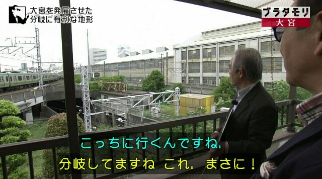 f:id:morifumikirikita319:20170702151130j:image