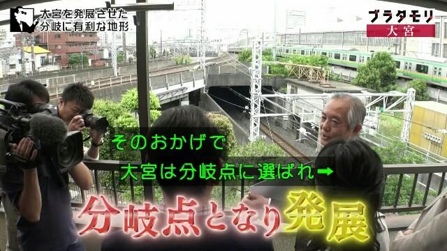 f:id:morifumikirikita319:20170702151140j:image