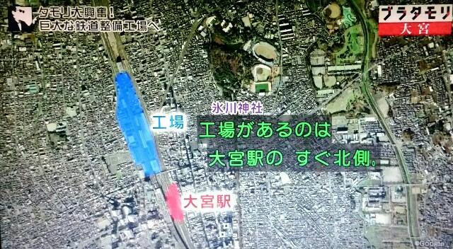 f:id:morifumikirikita319:20170702155646j:image