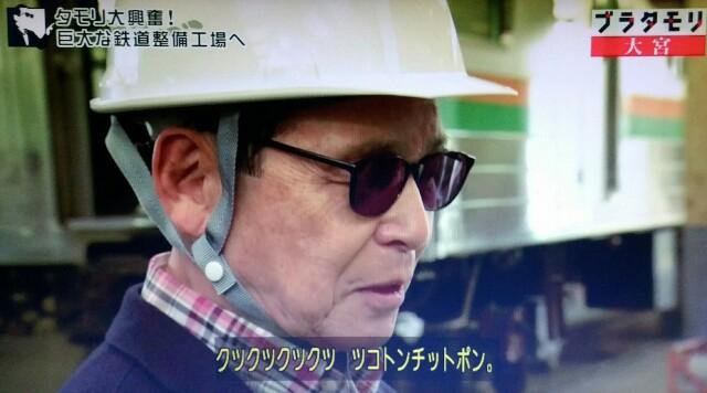 f:id:morifumikirikita319:20170702155710j:image