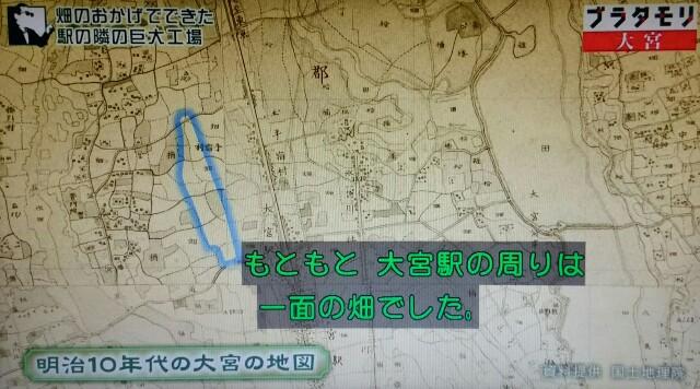 f:id:morifumikirikita319:20170702160302j:image
