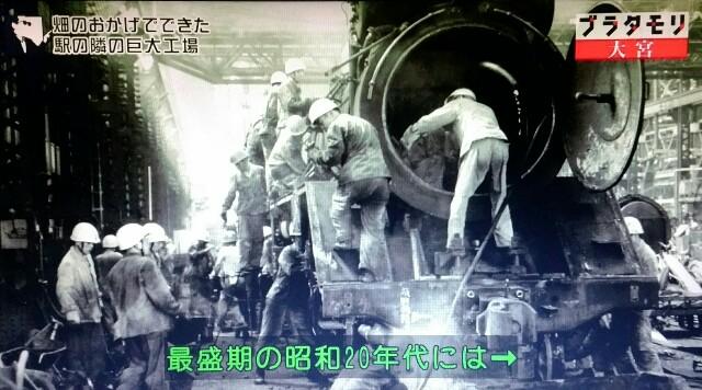 f:id:morifumikirikita319:20170702160319j:image