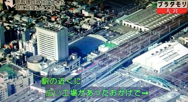 f:id:morifumikirikita319:20170702160445j:image