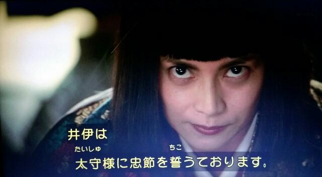 f:id:morifumikirikita319:20170702213150j:image