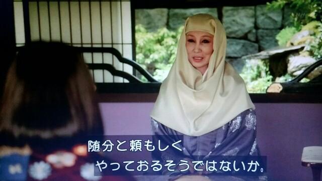 f:id:morifumikirikita319:20170702214335j:image