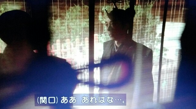 f:id:morifumikirikita319:20170702231036j:image