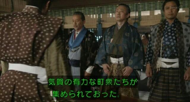 f:id:morifumikirikita319:20170702233909j:image