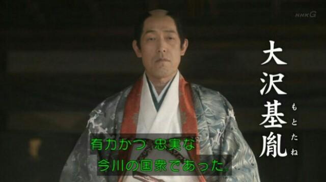 f:id:morifumikirikita319:20170702234002j:image