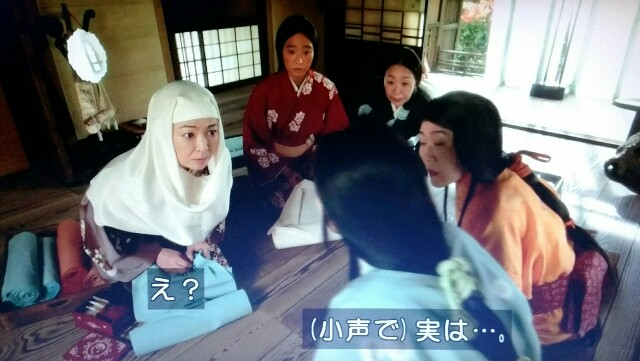 f:id:morifumikirikita319:20170703075316j:image