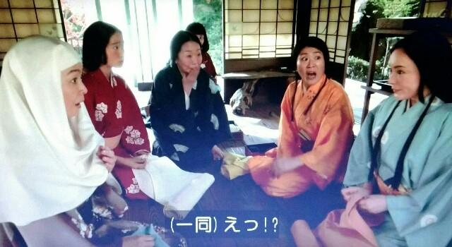 f:id:morifumikirikita319:20170703075348j:image