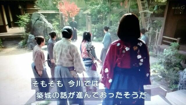 f:id:morifumikirikita319:20170703082456j:image