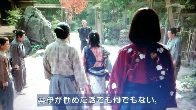 f:id:morifumikirikita319:20170703082555j:image