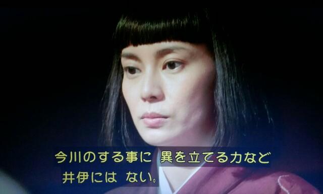 f:id:morifumikirikita319:20170703083421j:image