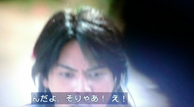 f:id:morifumikirikita319:20170703083436j:image