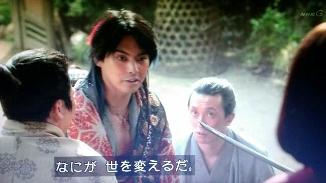 f:id:morifumikirikita319:20170703083505j:image