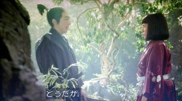 f:id:morifumikirikita319:20170703091501j:image