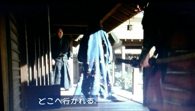 f:id:morifumikirikita319:20170703111532j:image