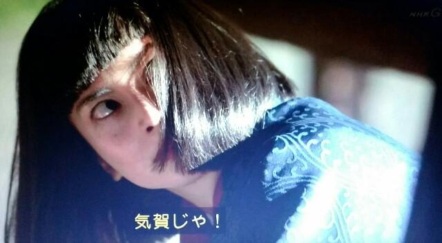f:id:morifumikirikita319:20170703111634j:image