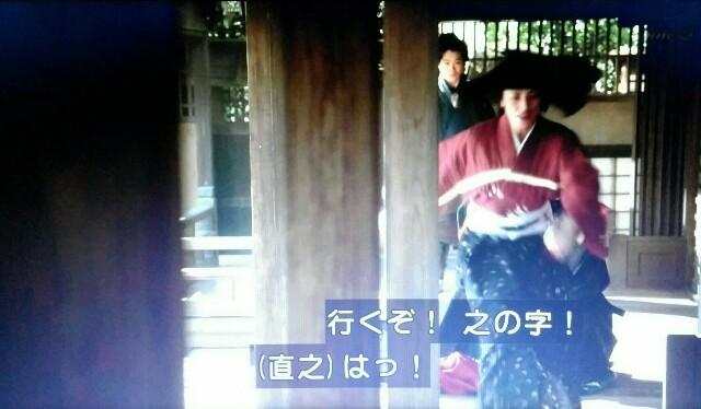 f:id:morifumikirikita319:20170703111734j:image
