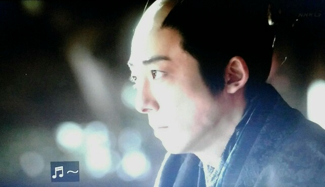 f:id:morifumikirikita319:20170703111823j:image