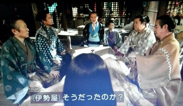 f:id:morifumikirikita319:20170703135306j:image