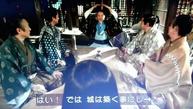 f:id:morifumikirikita319:20170703135348j:image