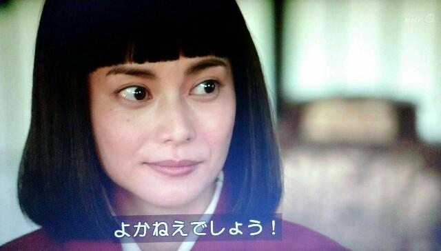 f:id:morifumikirikita319:20170703135423j:image