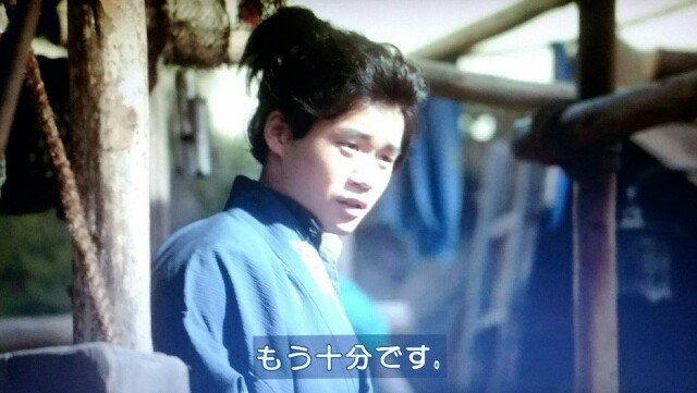 f:id:morifumikirikita319:20170703141619j:image