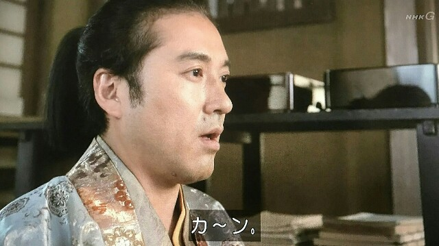f:id:morifumikirikita319:20170703144620j:image