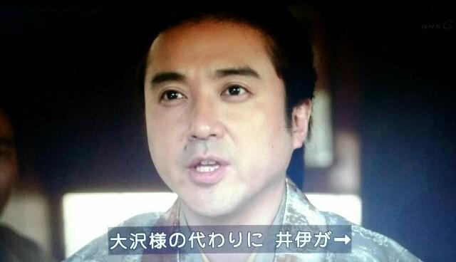 f:id:morifumikirikita319:20170703144702j:image