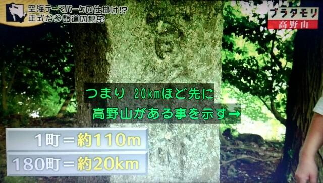 f:id:morifumikirikita319:20170909230117j:image