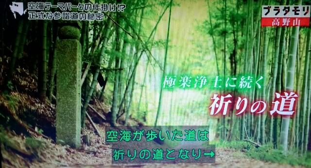 f:id:morifumikirikita319:20170910082345j:image