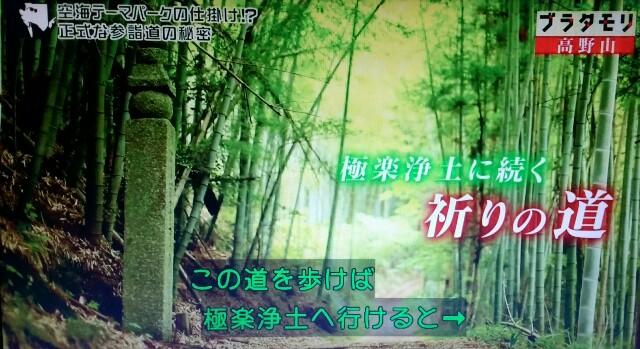 f:id:morifumikirikita319:20170910082404j:image