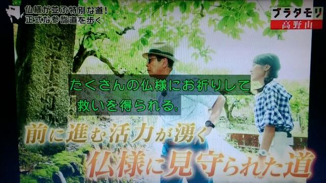 f:id:morifumikirikita319:20170910084558j:image
