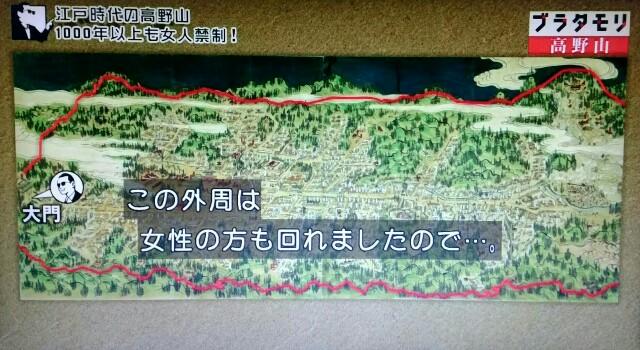 f:id:morifumikirikita319:20170910131742j:image