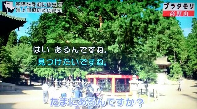 f:id:morifumikirikita319:20170910141412j:image