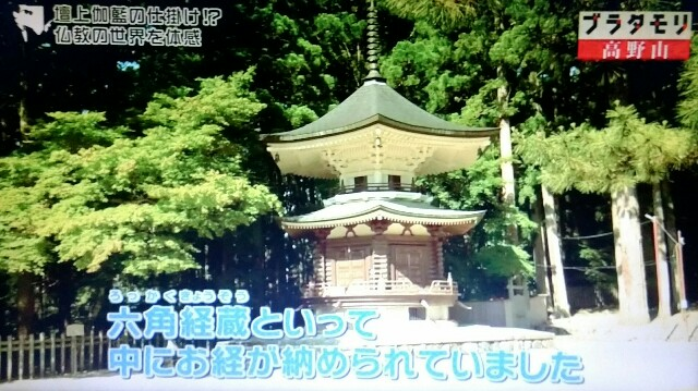 f:id:morifumikirikita319:20170910143127j:image