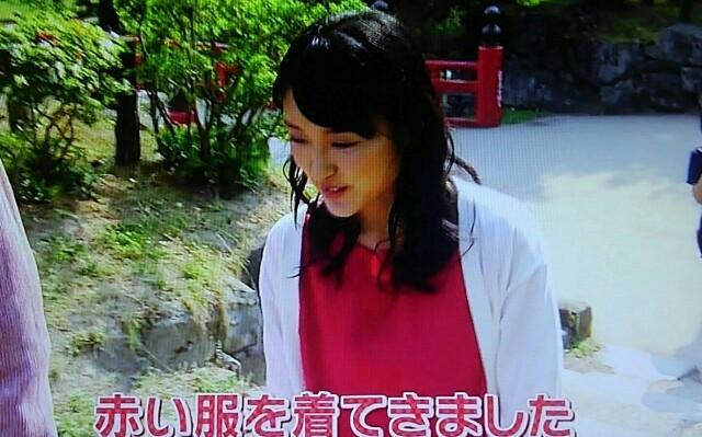 f:id:morifumikirikita319:20170910145404j:image