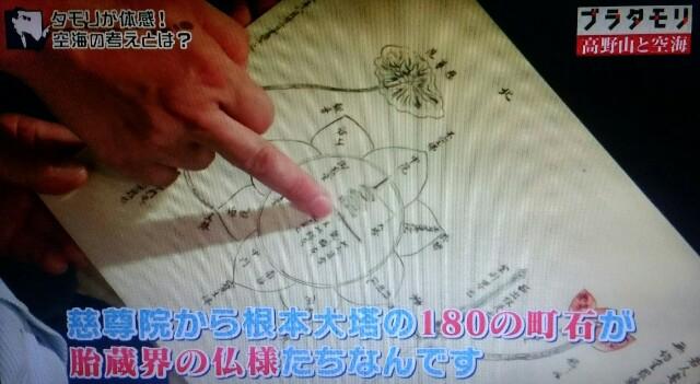 f:id:morifumikirikita319:20170916232858j:image