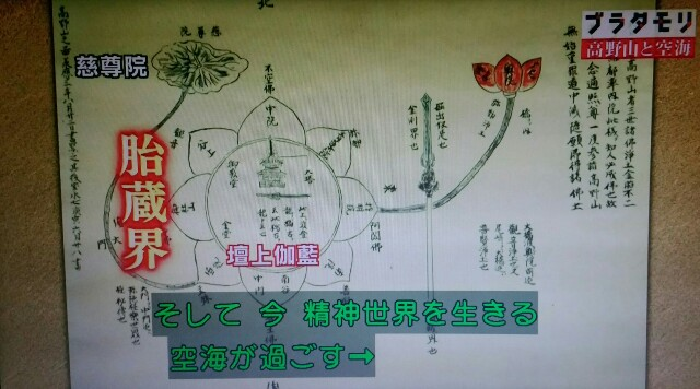 f:id:morifumikirikita319:20170916233043j:image