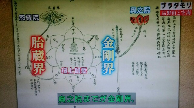 f:id:morifumikirikita319:20170916233056j:image