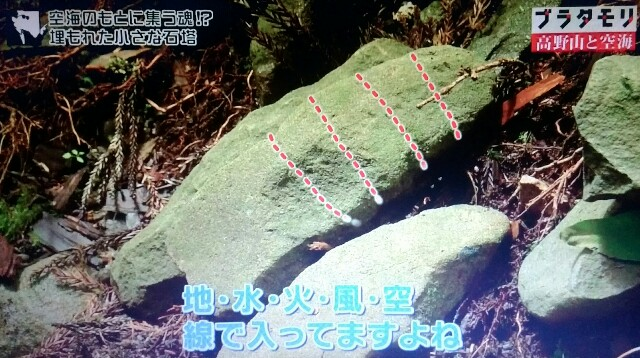 f:id:morifumikirikita319:20170917102558j:image