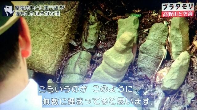 f:id:morifumikirikita319:20170917102827j:image