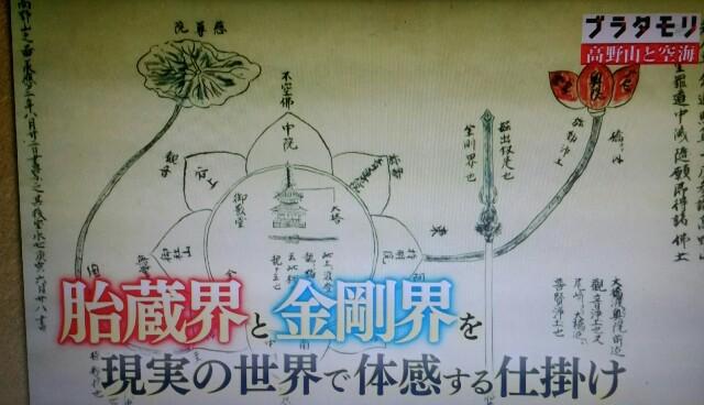 f:id:morifumikirikita319:20170917203133j:image