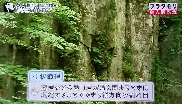 f:id:morifumikirikita319:20170922215410j:image
