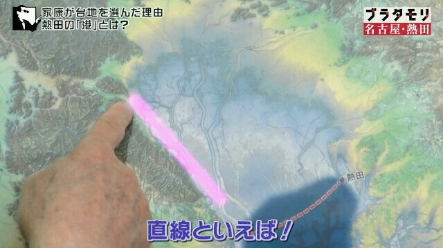 f:id:morifumikirikita319:20170923105349j:image