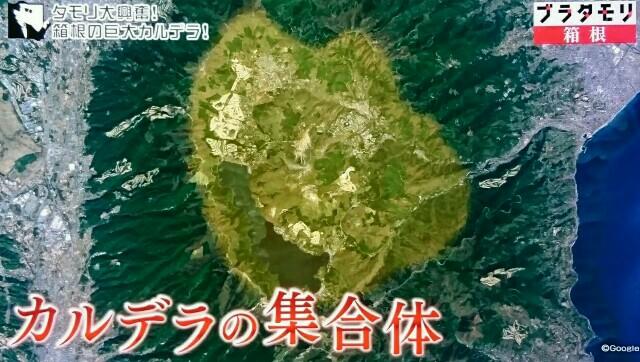 f:id:morifumikirikita319:20170923145319j:image