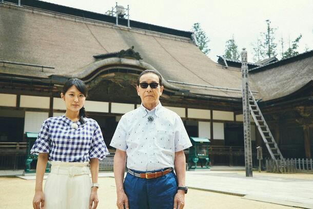 f:id:morifumikirikita319:20170923212139j:image